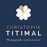 christophe titimal Photographe de mariag
