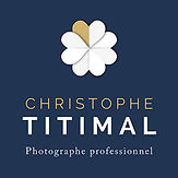 christophe titimal Photographe de mariag