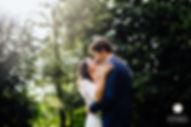 Photographe de mariage (17).jpg