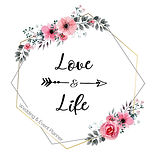 love & life wedding planner.jpg
