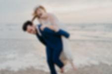 Photographe mariage Cap Blanc Nez.jpg