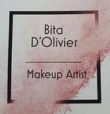 Bita-dolivier.png