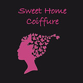 sweet home coiffure mariage lille.jpg