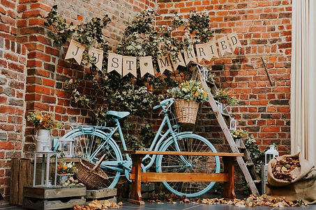 Decoratrice mariage Lille (7).jpg