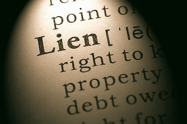 products-Lien_Stripping_CLE_edited.jpg