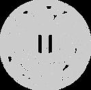 state-bar-logo_edited.png