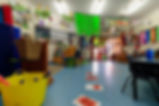 Childcare centres gold coast