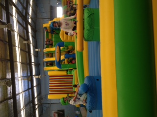 Child Day Care Centre Arundel