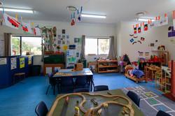 Childcare centres near me