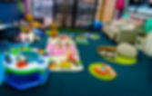Child care centre gold coast