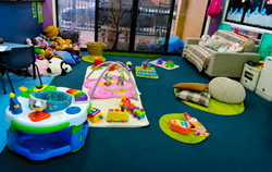best Child care centres near you