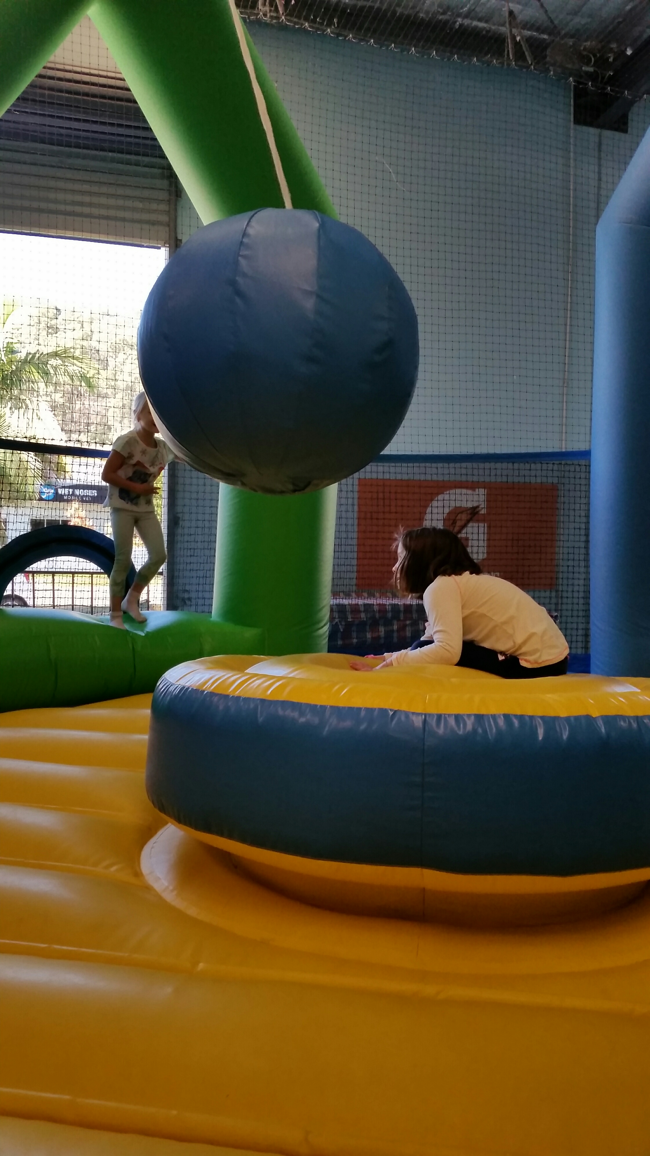 Early Learning Centre Gold Coast