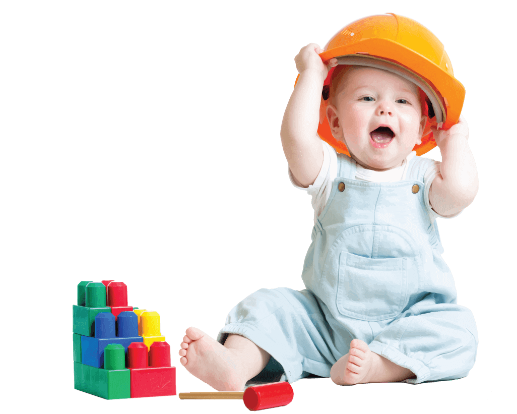 best Child care centres near me