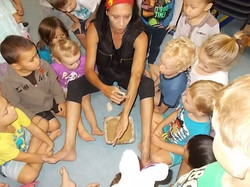 Long Day Care Centres Queensland