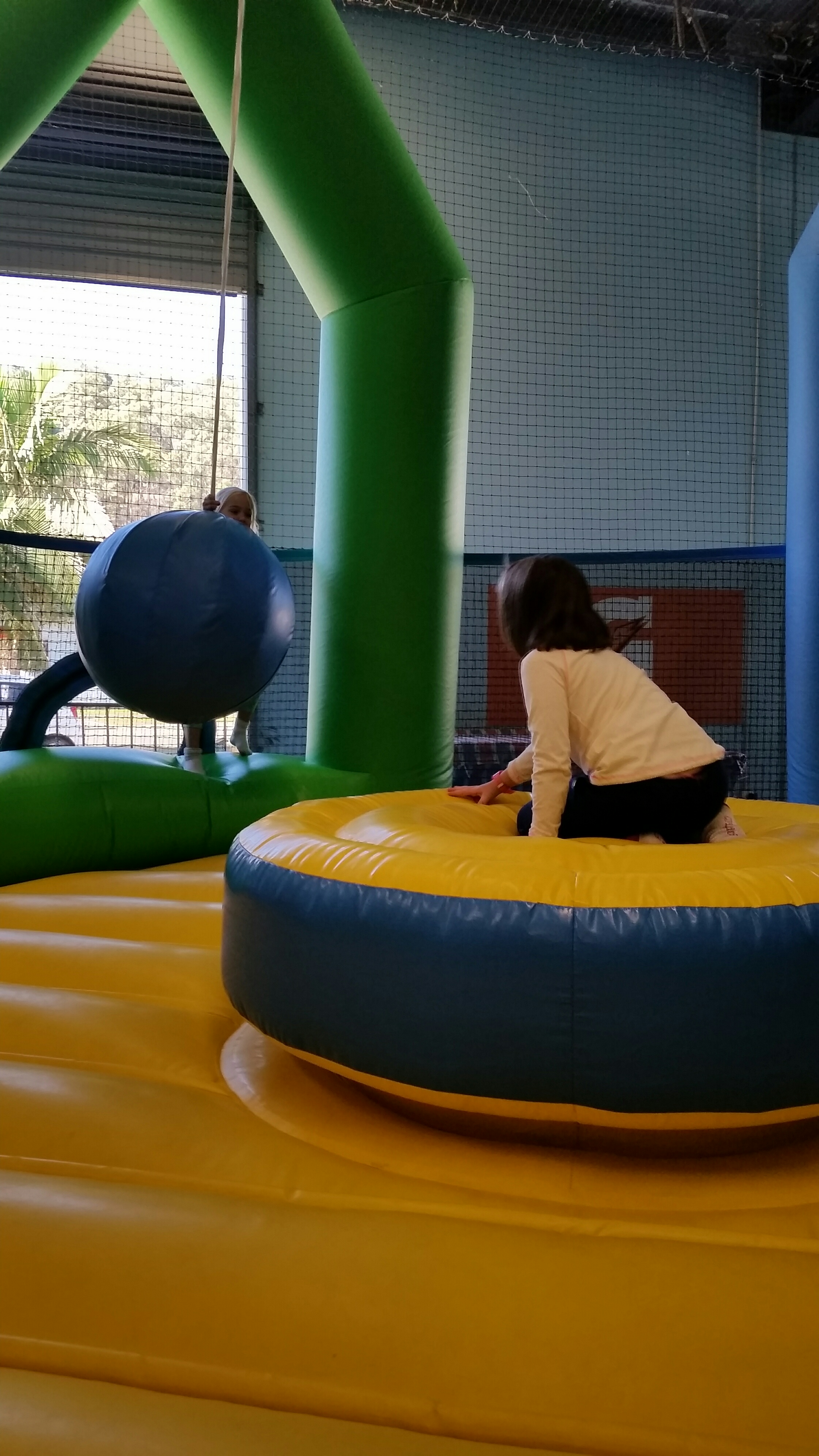 Early Learning Centre Australia