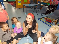Best Long Day Care Centre