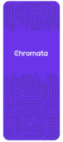 Portfolio_Design 7.59.00 PM.jpg