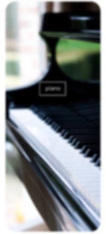Portfolio_Piano 7.59.00 PM.jpg