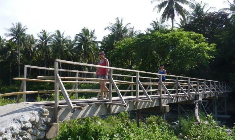 Bridge 2012-1.jpg