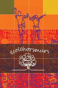 EcoleHorsMurs BCard.jpg