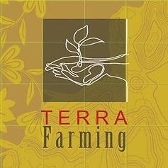 Terra_Farming03.jpg
