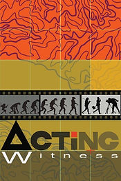 Acting Witnesses BCard.jpg