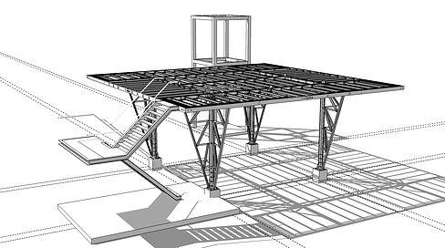 FabLab Steel Base .jpg