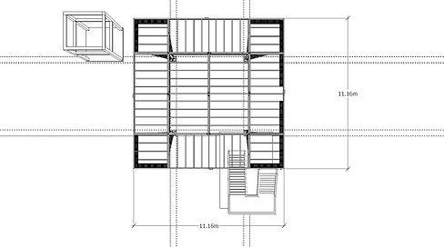 FabLab Steel Base plan.jpg
