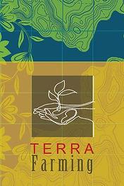 Terra_Farming02.jpg
