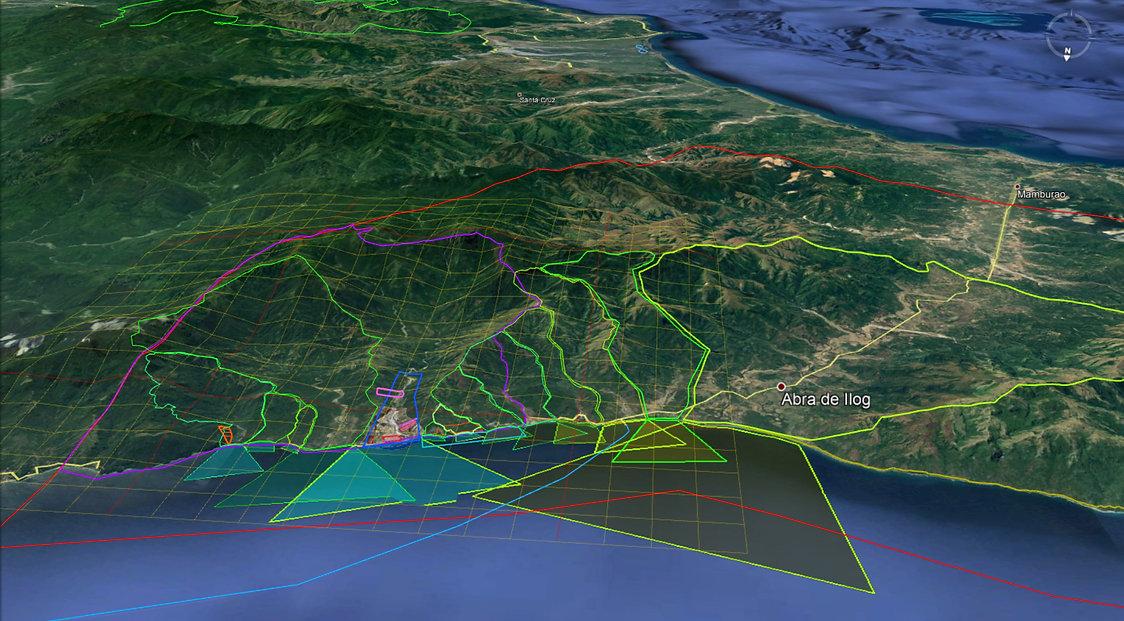 UWPP Watersheds.jpg