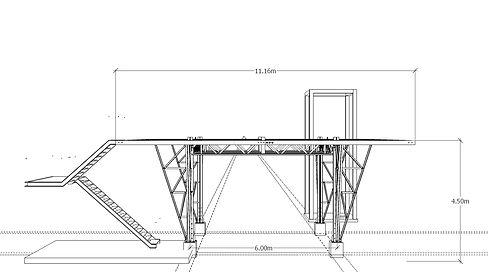 FabLab Steel Base Profile.jpg