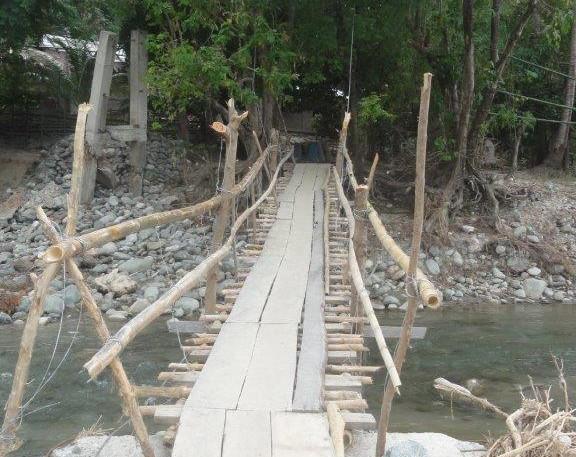 Bridge 2015-1.jpg