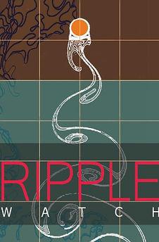 Ripple Watch BCard.jpg