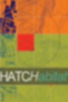 HATCHabitat BCard.jpg