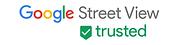 logo de agencia de confianza