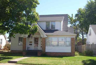 420 Bauman Avenue, Morton, IL 61550 for rent