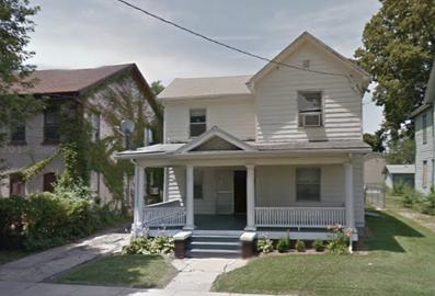 911 Orange Street, Peoria, IL 61606 for rent