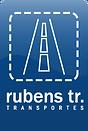 logo-rubens-tr-transportes