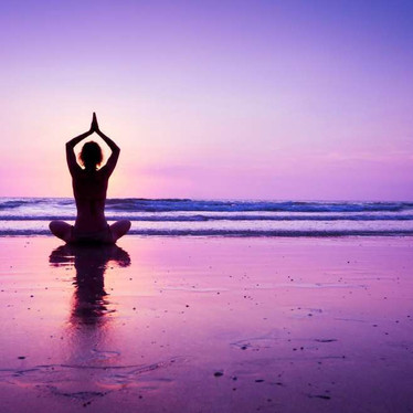 2716x1810-1418992-yoga-hd-wallpaper-1170