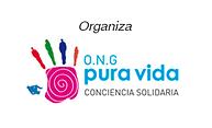 organiza.png