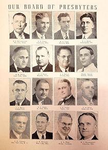 PAJC_Presbyters_1938.jpg