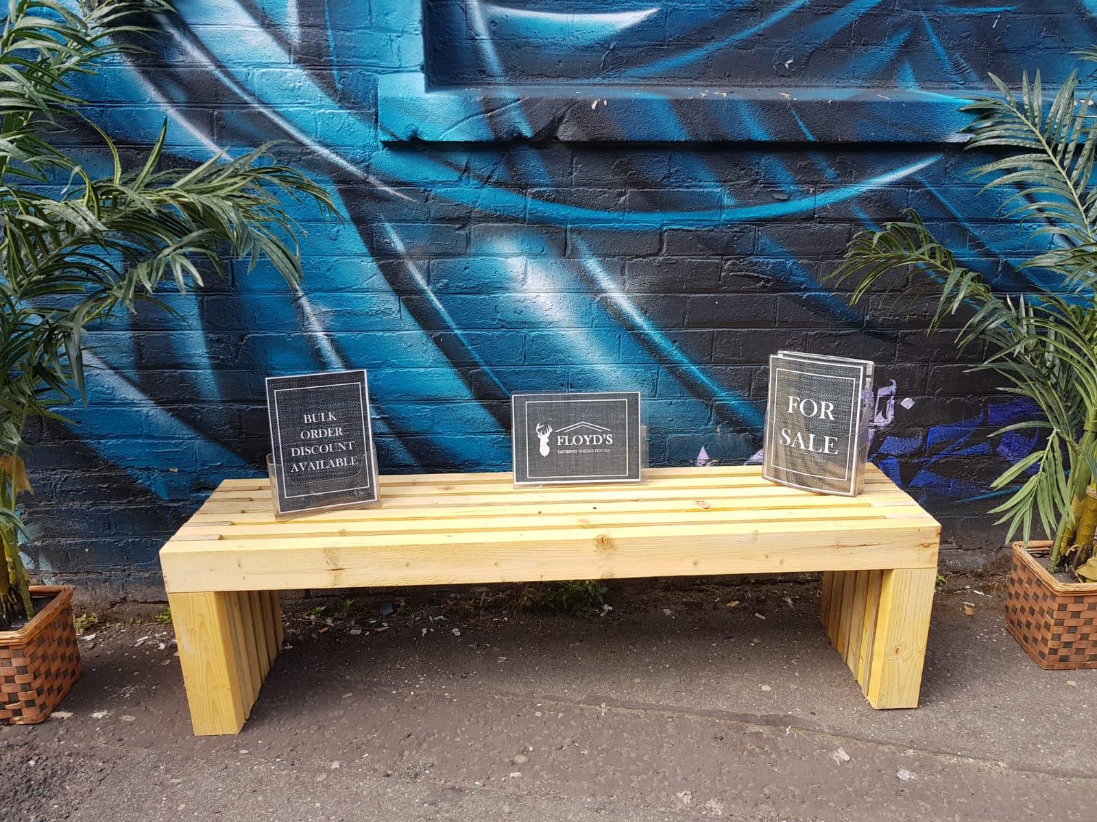 modern style bench.jpg
