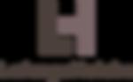 1280px-LafargeHolcim_logo.svg.png