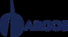 argos-logo-BBBBA033C6-seeklogo.com.png