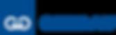 logo-gerdau.png
