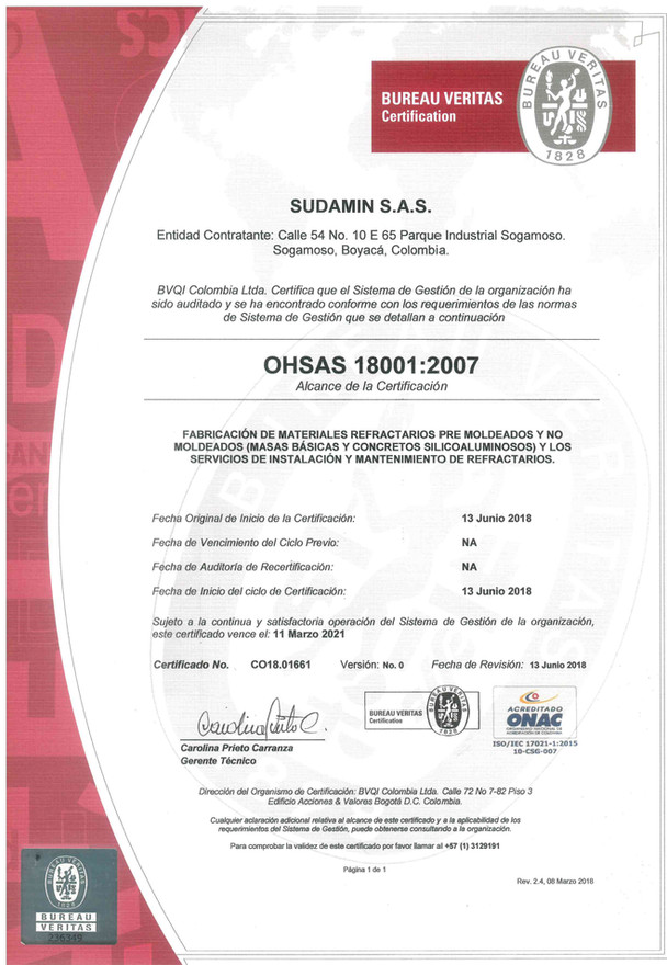 OHSAS 18001.jpg