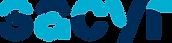 1280px-Sacyr_Logo.svg.png