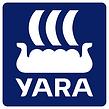 yara-logo-E4415AF045-seeklogo.com.png