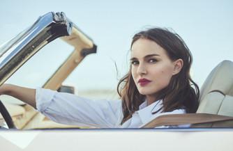 Клип: Miss Dior Eau de Parfum