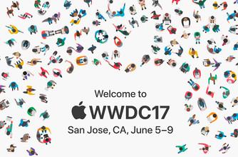 Итоги WWDC 2017